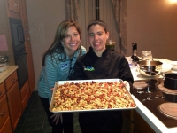 bizwomen-joy-and-lauren-with-spiced-nuts_sm